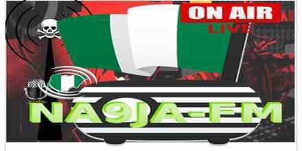 Na9jaFM 87.5
