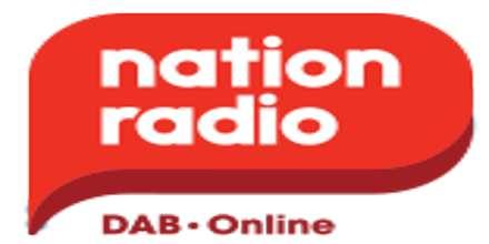 Nation Radio London