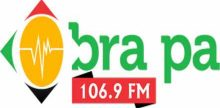 OBRA PA 106.9 FM