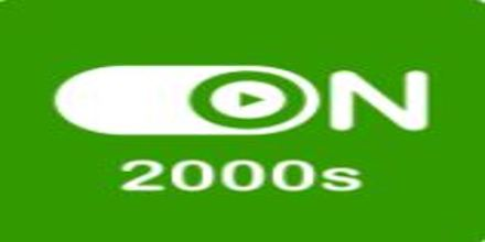 ON 2000s