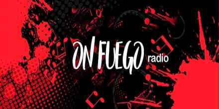 On Fuego Radio