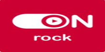 ON Rock