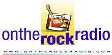 On The Rock Radio