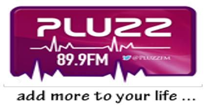 Pluzz FM