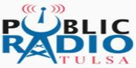 Public Radio 89.5