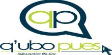 Qubo Radio On Line