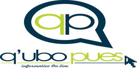 Qubo Radio On Line