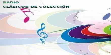 Radio Clasicos De Coleccion