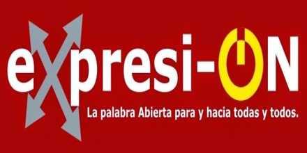 Radio eXpresi ON