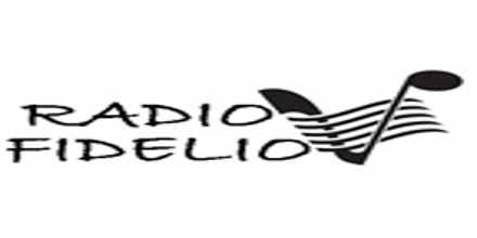 Radio Fidelio