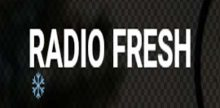Radio Fresh Bolivia