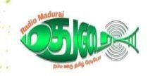 Radio Madurai
