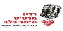 Radio Martit M B
