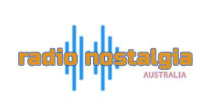 Radio Nostalgia Australia
