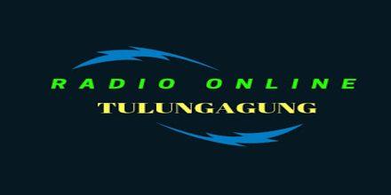 Radio Online Tulungagung