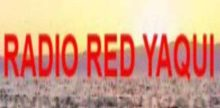 Radio Red Yaqui