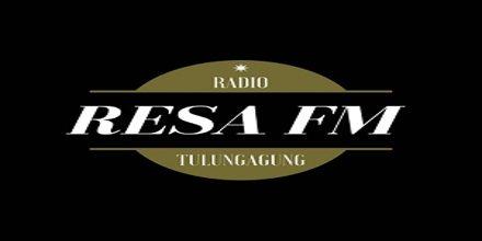 Radio RESA FM Tulungagung