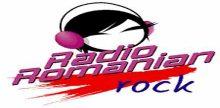 Radio Romanian Rock