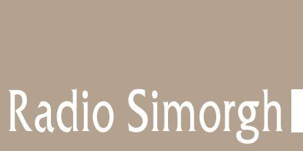 Radio Simorgh
