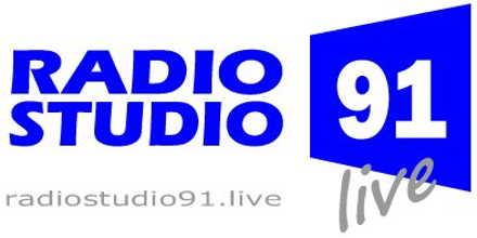 Radio Studio 91 Na żywo
