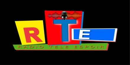Radio Tele Espoir