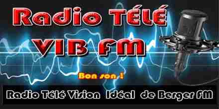 Radio Tele VIB FM