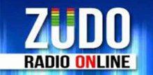 Radio Zudo Online