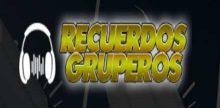 Recuerdos Gruperos Radio
