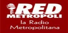 Red Metropoli