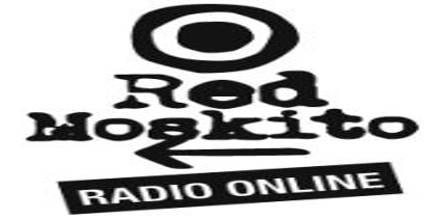 Red Moskito Radio