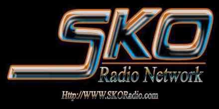 SKO Radio Network