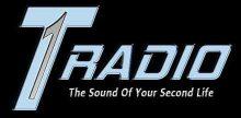 T1 Radio