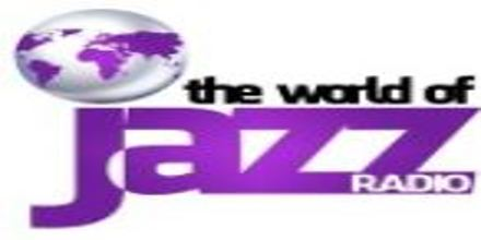 The World of Jazz from Detroit