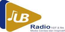UB Radio