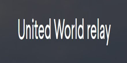 United World Relay