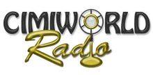 WCWR-db CIMIWORLD Radio