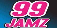 WEDR- 99 JAMZ