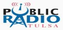 World Radio 89.5