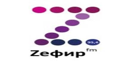 Zefir FM