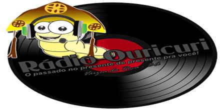 Radio Ouricuri
