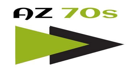 A-Z 70s