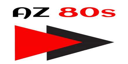 A-Z 80s