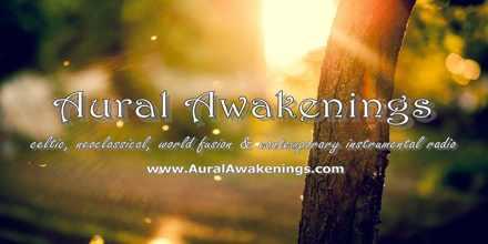Aural Awakenings