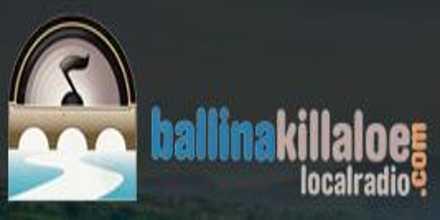 Ballina Killaloe Local Radio