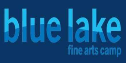 Blue Lake Public Radio