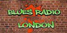 Blues Radio London
