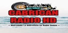 Cabrican Radio HD