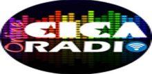 CIca Radio