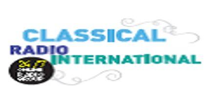 Classical Radio International