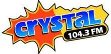 Crystal 104.3 FM